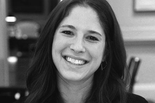 Emma Kronman