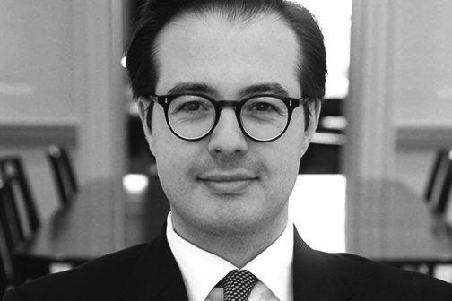 Omar Soubra