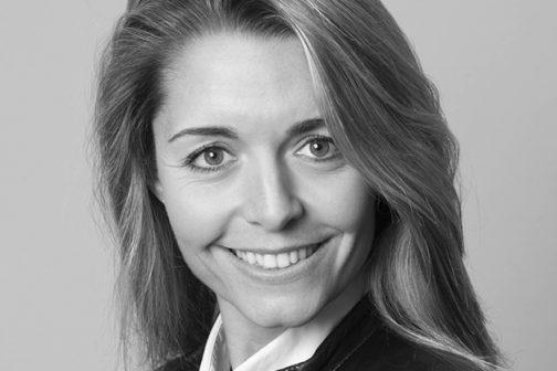 Aurélie Didier